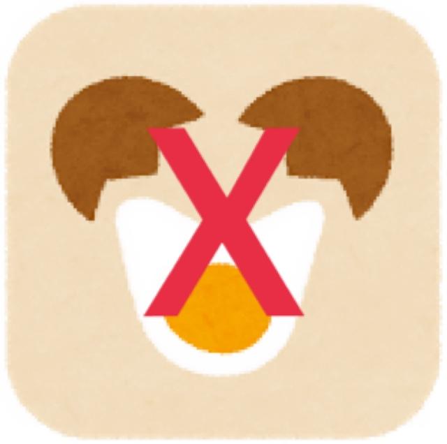 卵白不使用!卵アレルギーでも食べられる出野水産の練りもの