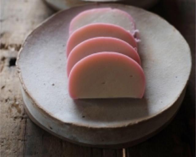 かまぼこを美味しく保存する方法