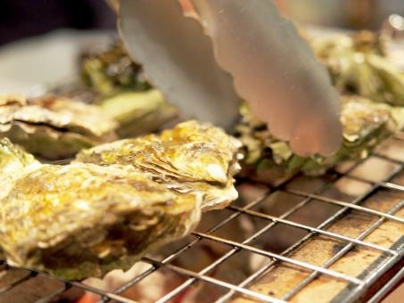 広島で「牡蠣のオイル漬け」を買うならこれだ!