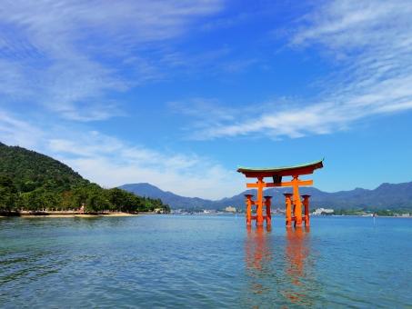 広島・宮島のあなごってなぜ名物?