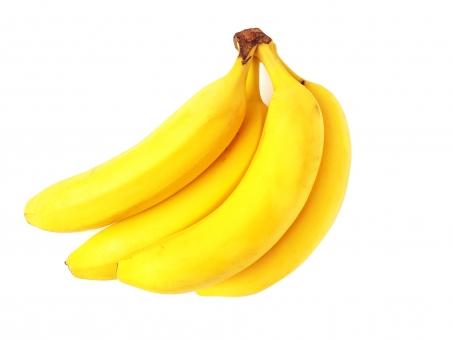 広島人は日本一バナナを食べる