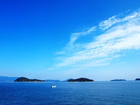 特別な鉄道の旅【瑞風】(みずかぜ)でも広島といえば「あなご」