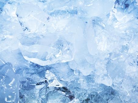 【かまぼこ】を冷凍すると腰抜けになる理由