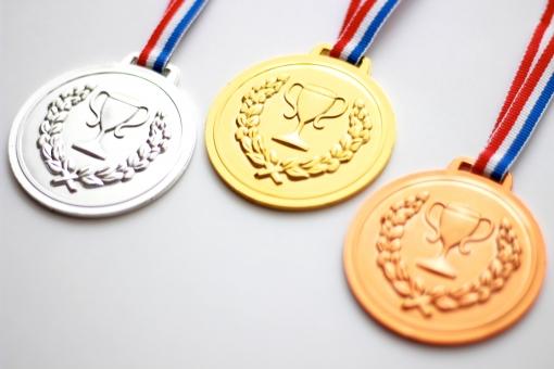 1年に1回行われるかまぼこ界のオリンピック