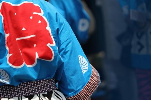 GW日本最大級の祭り・広島フラワーフェスティバルのはじまりとは?