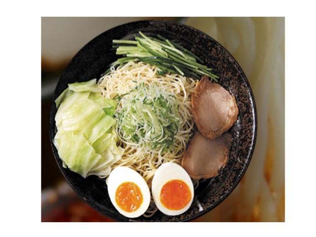 広島人は飲み会の最後にこれを食べる!