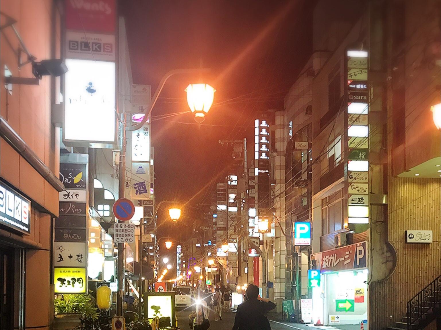 地元広島人が行く「夜ご飯を広島で食べるとしたら」