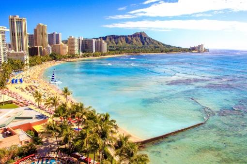 ハワイでは広島弁が標準語の理由