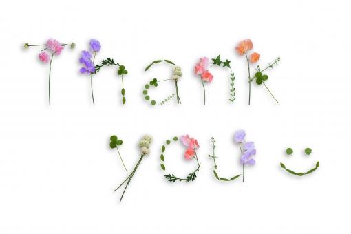 スマホが鳴りっぱなしの本日。ありがとうございます!
