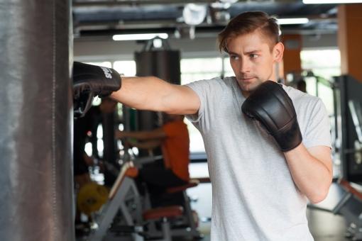 筋肉痛が治らない時に試してほしい3つのこと
