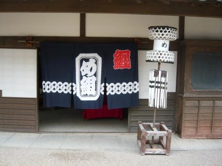 かまぼこが広く愛されるようになったのは江戸時代