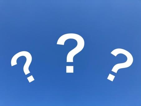 オンライン注文の際、熨斗の名入れはできますか?