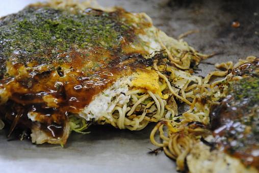 広島で夜ご飯を食べるならここがおススメ!