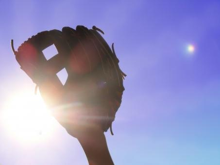 野球観戦はエンタメ