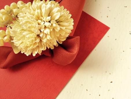結婚の内祝いってなにを贈るべき?NGなものやルールは?