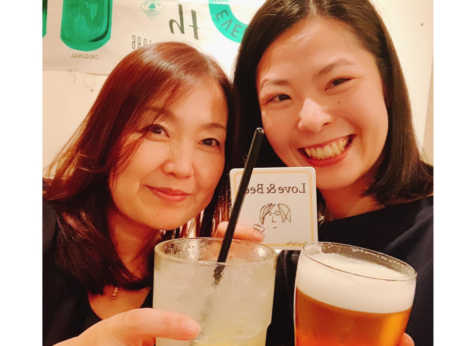広島のご当地グルメをハシゴで楽しむとしたらエキニシがオススメ