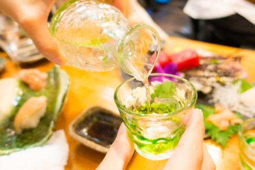 6月9日広島の日本酒イベント「地ぐ酒ぐ」(じぐざぐ)