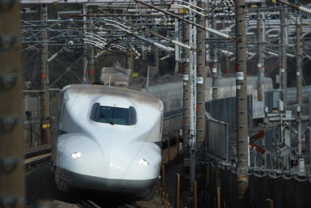 広島駅新幹線改札内の直営店・銘品館店がリニューアルオープン予定です