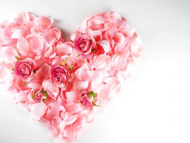 バレンタインまでに覚えておきたいラッピングの方法