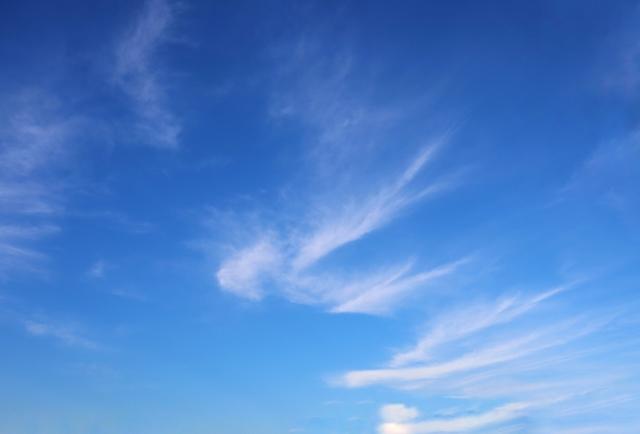 これ以上大きな被害が 出ないことを 広島から祈っております