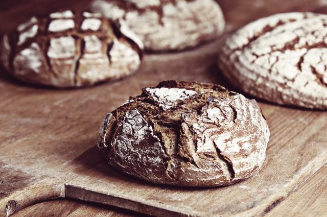 温泉街のそばに人気有名パン屋さんが多い理由?